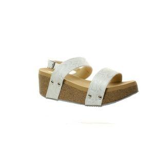 Volatile Paolina Sandals